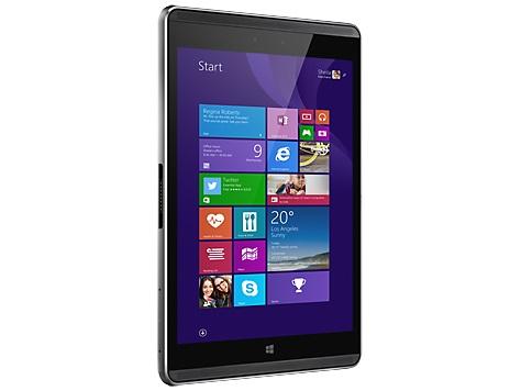 HP Pro Tablet 608 G1 T/Z8500/2GB/64GB/BT/WIFI/NFC/W10H
