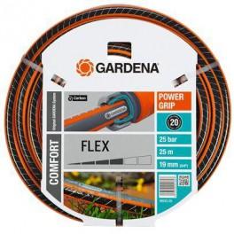 Hadice Gardena Comfort FLEX (18055-22), 19 mm (3/4) 50m