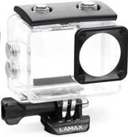 LAMAX EVA case na X9.1, X10.1
