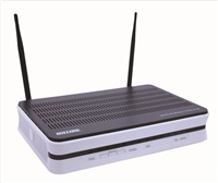 Billion BiPAC 7820NZ 3G/4G LTE Embedded with Dual-SIM slots ADSL2+ Wireless-N VPN router