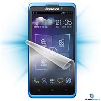 ScreenShield fólie na displej pro Lenovo S890