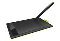 Wacom One S - grafický tablet
