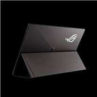"""ASUS XG17AHPE 17,3"""" IPS prenosný herný monitor 1920x1080 240Hz 3ms 300cd USB-C micro HDMI"""