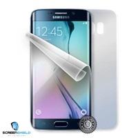 Screenshield™ Galaxy S6 Edge ochrana celého těla