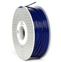 VERBATIM 3D Printer Filament PLA 2.85mm, 126m, 1kg blue