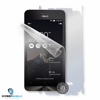 ScreenShield fólie na celé tělo pro Asus ZenFone 5 A501CG