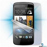 ScreenShield fólie na celé tělo pro HTC Desire 500
