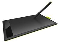 Wacom One M - grafický tablet