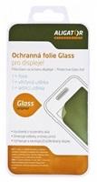 Aligator ochranné sklo pro Samsung Galaxy A3