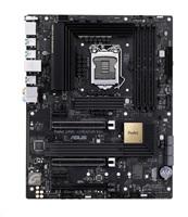ASUS MB Sc LGA1200 ProART Z490-CREATOR 10G, Intel Z490, 4xDDR4, 1xDP, 1xHDMI