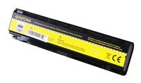 Baterie Patona pro Toshiba Satellite C50 4400mAh Li-Ion 10,8V