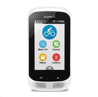 "Garmin Edge 1000 Explore PRO, 3"", bez TOPO map"