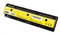 Baterie Patona pro HP Pavilion 14 4400mAh Li-Ion 10,8V 709988-541