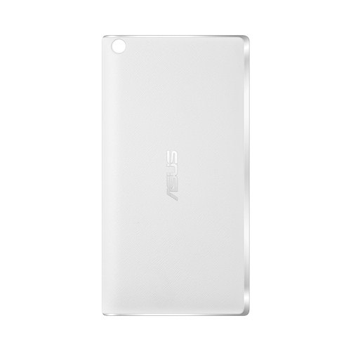 "Asus PAD Power CASE Z370 7"", bílý"