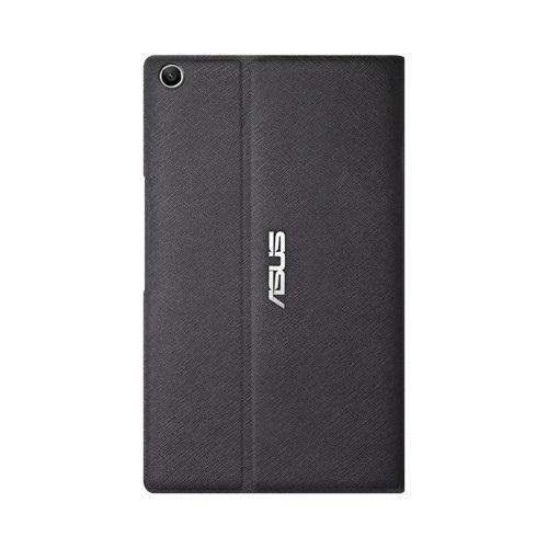 """Asus PAD Audio Cover Z370 7"""", černý"""
