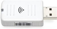 EPSON Adapter - ELPAP10 Wireless LAN b/g/n-pro projektory