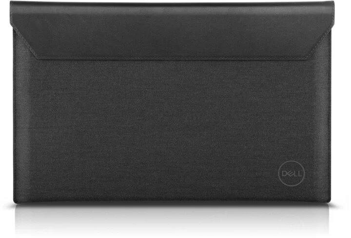 Dell Premier Sleeve 15 - Latitude (PE1521VL)