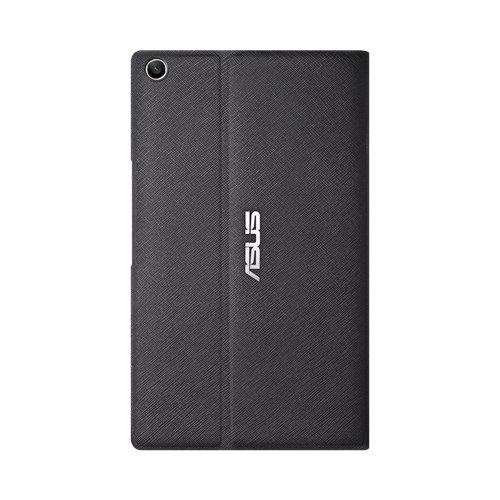 """Asus PAD Audio Cover Z380, Z380M 8"""", černý"""
