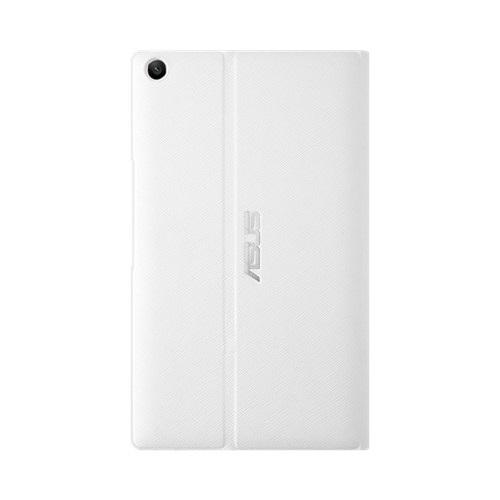 """Asus PAD Audio Cover Z380, Z380M 8"""", bílý"""
