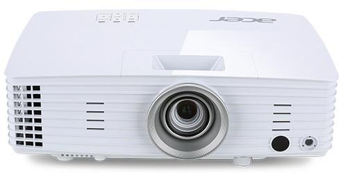 DLP Acer U5520B -3000Lum,FHD,144Hz,RJ45,ult.kr.vzd
