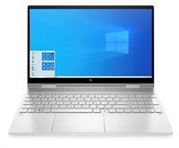 HP ENVY x360 15-ed0002nc i5-10210U/16GB/512+32