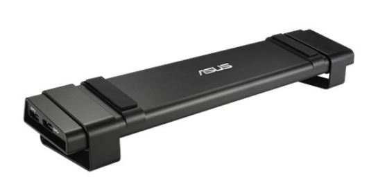 ASUS USB 3.0 Univerzální dokovací stanice HZ-3A PLUS