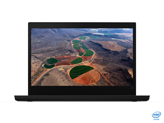 Lenovo ThinkPad L14 20U1001GCK