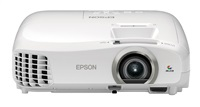 EPSON 3LCD/3chip projektor EH-TW5300 1920x1080 FullHD/2200 ANSI/35000:1/HDMI/5W Repro/3D/(EHTW5300)