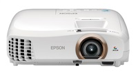 EPSON 3LCD/3chip projektor EH-TW5350 1920x1080 FullHD/2200 ANSI/35000:1/HDMI/5W Repro/3D/(EHTW5350)
