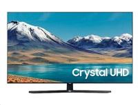 "SAMSUNG UE65TU8502 65"" Crystal UHD TV Série TU8502 (2020) 3840x2160"