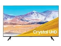 "SAMSUNG UE50TU8072 50"" Crystal UHD TV Série TU8072 (2020) 3 840 × 2 160"