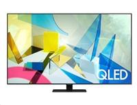 "SAMSUNG QE65Q80T 65"" QLED 4K TV série Q80T (2020) 3840×2160"