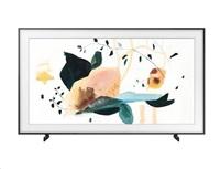 "SAMSUNG QE55LS03T 55"" QLED 4K TV Série S03T 3840x2160"