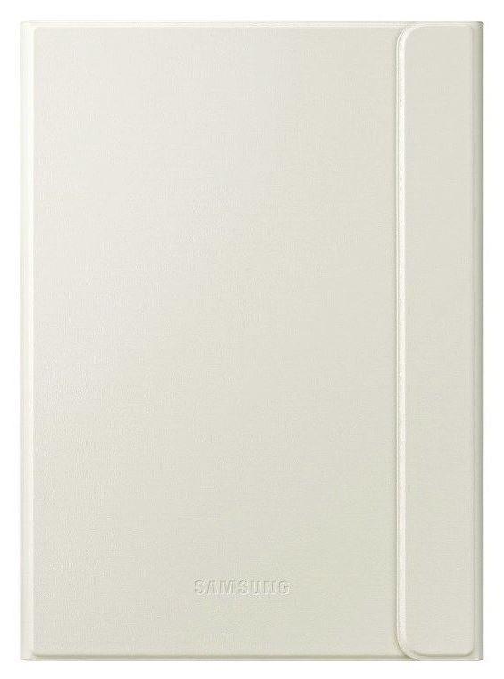 "Samsung poloh. p. + klávesnice Tab S2, 9,7"", White"