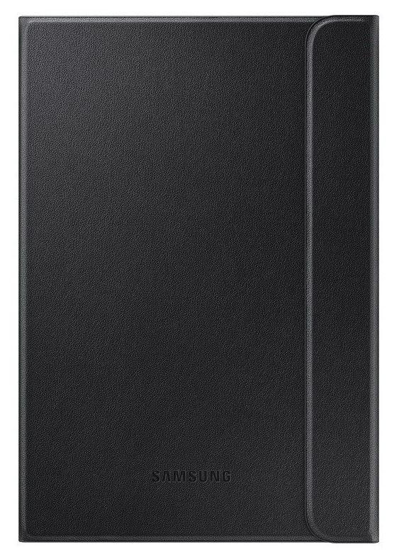 """Samsung polohovací pouzdro pro Tab S 2, 8"""", Black"""