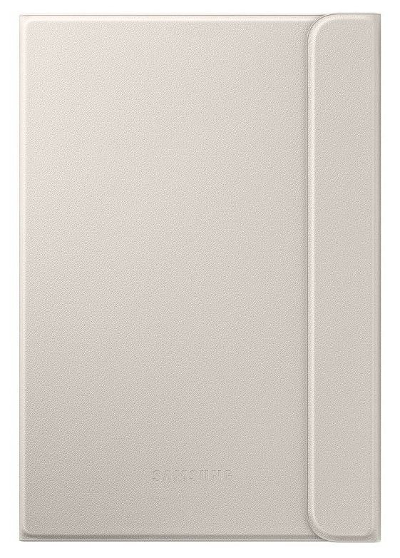 """Samsung polohovací pouzdro pro Tab S 2, 8"""", White"""