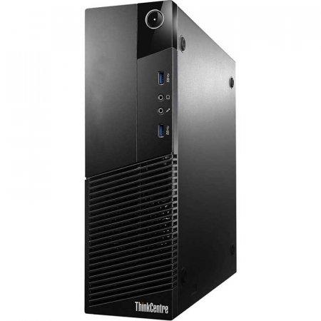 Lenovo TC DT M93p i5-4570 / 8 GB / 128 GB SSD / Win10
