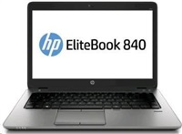 "HP EliteBook 840 G2 i7-5500U/8GB/512GB SSD/14"" FHD UWVA CA/ac/BT/FpR/3C LL batt/Win 10 Pro downgraded"