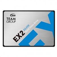 Team SSD 1TB, EX2 (R:550, W:520 MB/s)