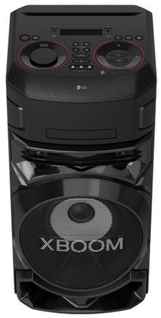 LG ON5 Hi-Fi Entertainment System 500 W