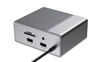 HyperDrive GEN2 12 v 1 USB-C hub