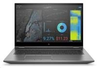 HP ZBook Fury 17 G7 2C9T6EA