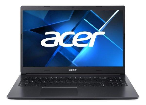 Acer Extensa 215 NX.EGCEC.003