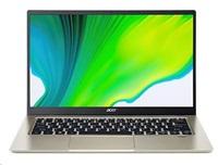Acer Swift 1 NX.HYNEC.001