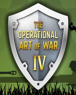 ESD The Operational Art of War IV