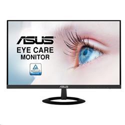 """22"""" LED ASUS VZ229HE - Full HD, 16:9, HDMI, VGA,V2"""