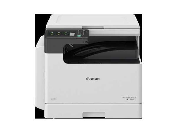 Canon imageRUNNER 2425 - PSC/A3/Duplex/WiFi/LAN/Send/25ppm/PCL/1x250