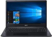 """EDU ACER NTB Extensa 215 (EX215-22-R6NF) - 15.6"""" FHD,AMD® Athlon Silver 3050U,4GB,128GBSSD,AMD Radeon™ Graphics 3,cam, W"""