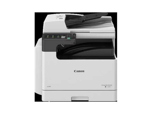 Canon imageRUNNER 2425i - PSC/A3/Duplex/RADF/WiFi/LAN/Send/25ppm/PCL/1x250