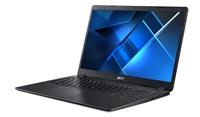 """EDU ACER NTB Extensa 215 (EX215-52-37UT) - 15.6"""" FHD,Intel Core™ i3-1005G1,4GB,256GBSSD,Intel® UHD Graphics, W10P,Černá"""